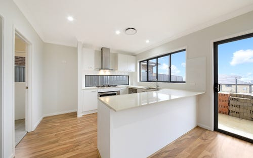 35 Mindari Street, Leppington NSW