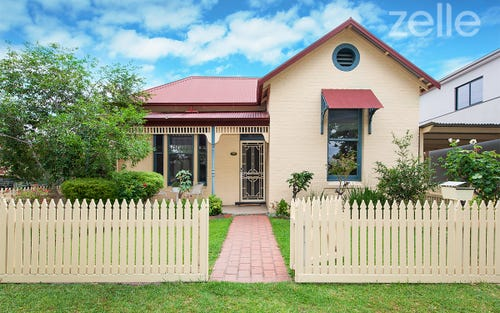 447 Hovell St, South Albury NSW 2640