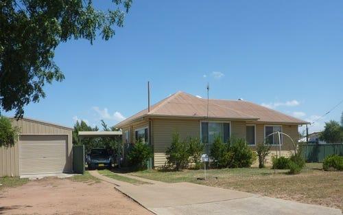 19 Warren Road, Gilgandra NSW 2827
