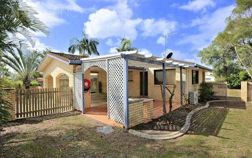 28 Dittmann Road, Avoca QLD 4670