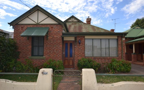 255 Edward Street, Wagga Wagga NSW