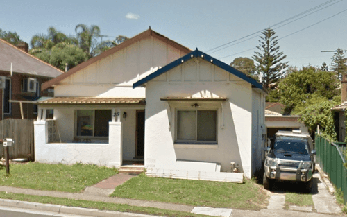 25 First Avenue, Eastwood NSW