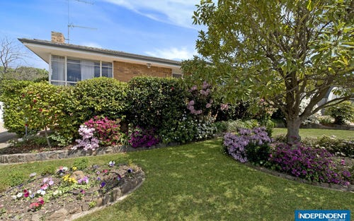 5 Beedham Place, Lyons ACT 2606