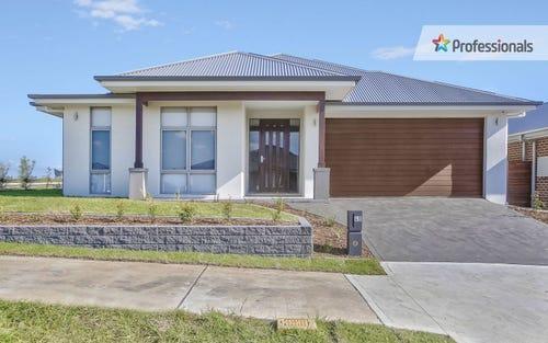 48 Atlee Street, Oran Park NSW