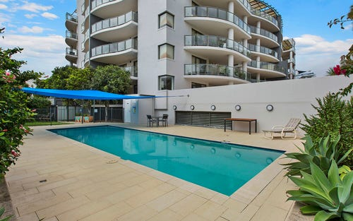 Apartment 106/1-9 Torrens Ave, The Entrance NSW