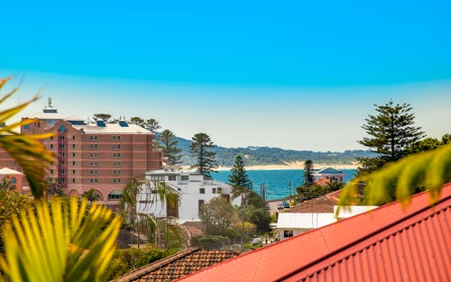 2/50 Ash St, Terrigal NSW 2260
