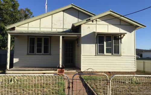 13 Maxwell Street, Wellington NSW