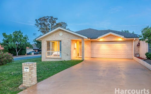 8 Alice Street, Canberra ACT