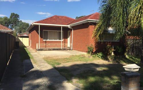 73 Sarasfield Street, Blacktown NSW