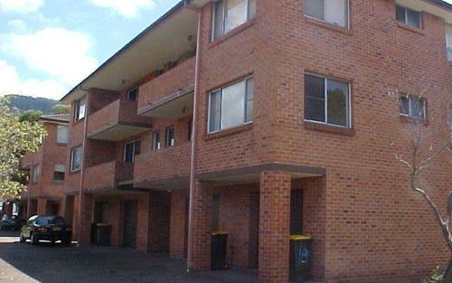 3/35 Underwood Street, Corrimal NSW