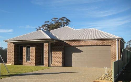 10 Mayflower Court, Moama NSW