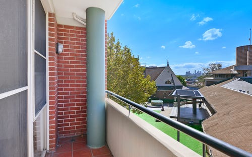 47/13 Ernest Street, Crows Nest NSW