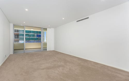 1/205 Maroubra Rd, Maroubra NSW 2035