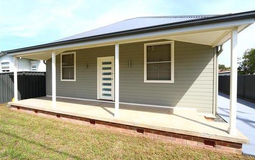 1 Orchard Avenue, Singleton NSW