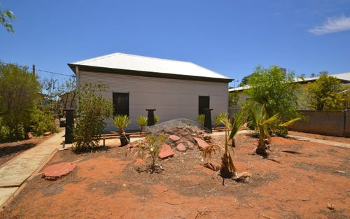 148 Ryan St, Broken Hill NSW 2880
