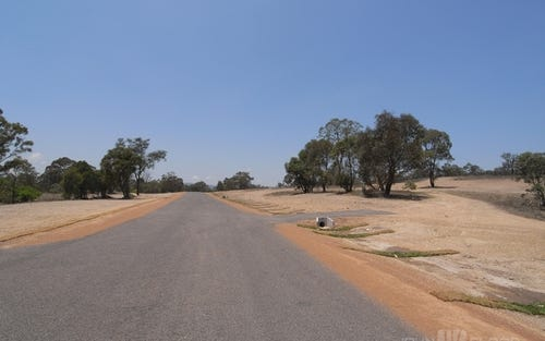 Woodland Ridge Estate, Muscle Creek NSW 2333