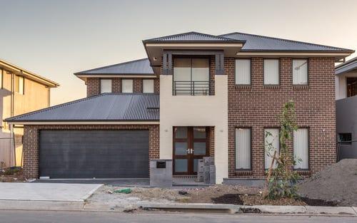 18 Overly Crescent, Schofields NSW