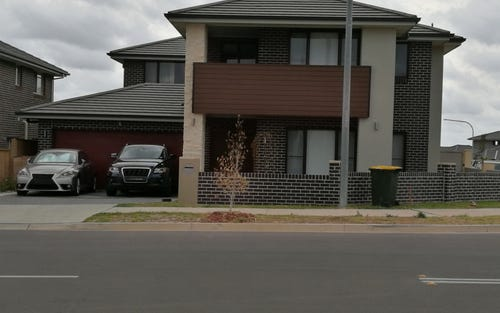 108 Buchan Avenue, Edmondson Park NSW