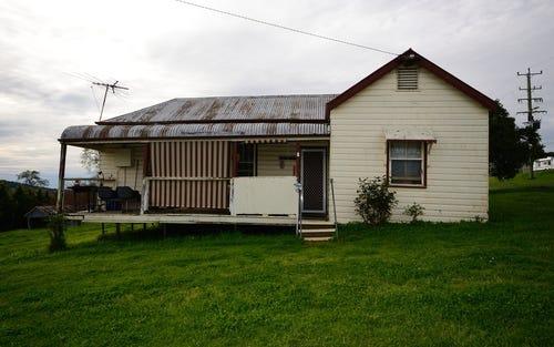9 Eipper Street, Willow Tree NSW 2339