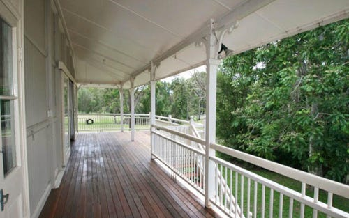 7 Island View Road, Woombah NSW