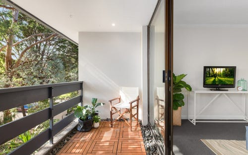 9/438 Mowbray Rd W, Lane Cove North NSW 2066