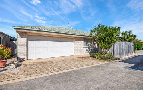 3/47 Leisure Dr, Banora Point NSW 2486