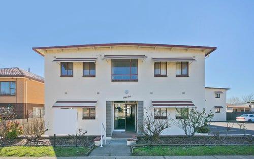11/10 Arthur Street, Queanbeyan NSW