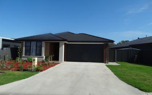 48 McLaren Boulevard, Thurgoona NSW