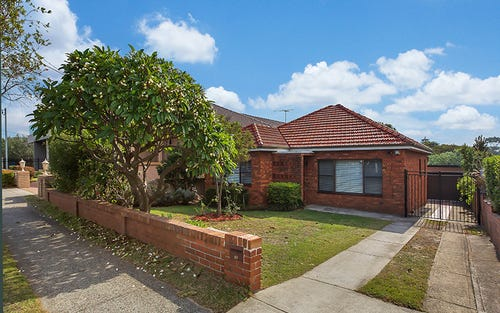 30 Howell Avenue, Matraville NSW