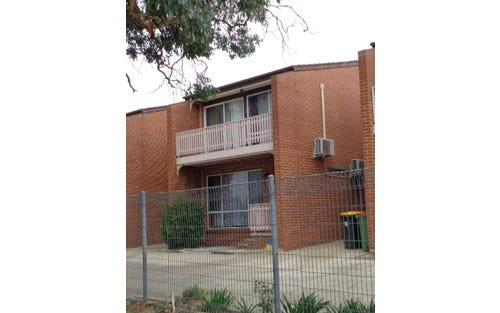 4/8 Hakea Street, Queanbeyan NSW