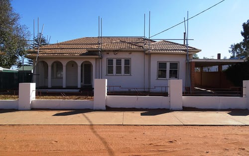 70 Williams Street, Broken Hill NSW