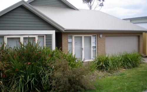 5 Bayswood Avenue, Vincentia NSW