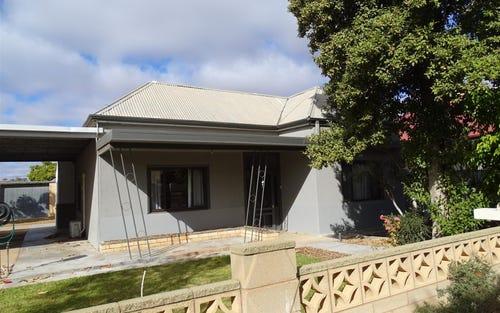 197 Pell Street, Broken Hill NSW