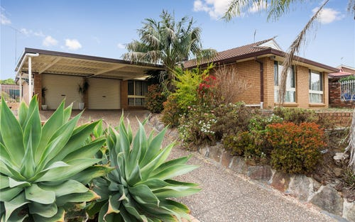 42 Delgarno Rd, Bonnyrigg Heights NSW 2177