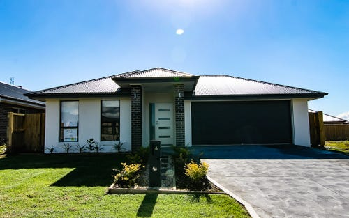 6 McNamara Street, Thornton NSW