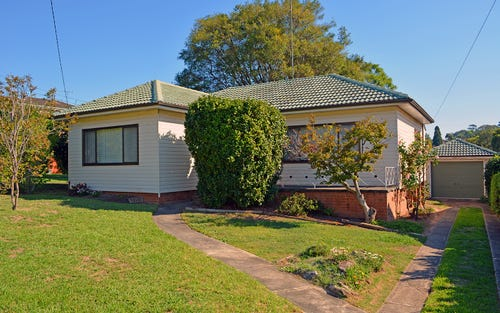 60 Pennant Pde, Epping NSW