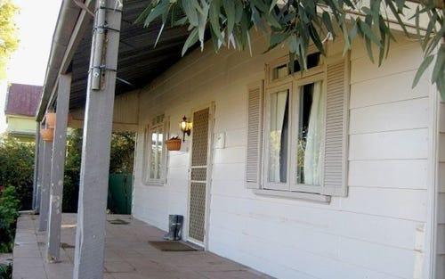 31 Becker Street, Cobar NSW 2835