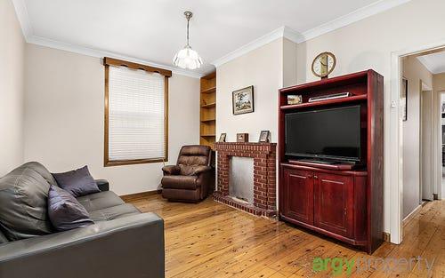 65 Verdun St, Bexley NSW 2207