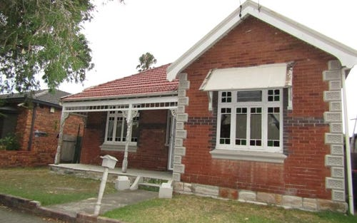 37 Connemarra Street, Bexley NSW