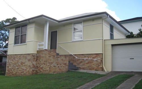 34 York Street, Murwillumbah NSW