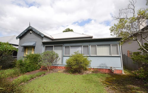 47 Bridge Rd, Nowra NSW 2541