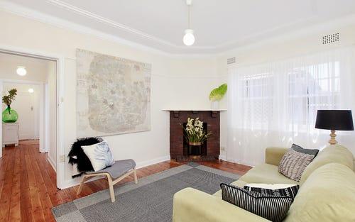 355 Bunnerong Rd, Maroubra NSW 2035