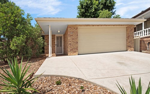 11A Tannant Avenue, Rutherford NSW