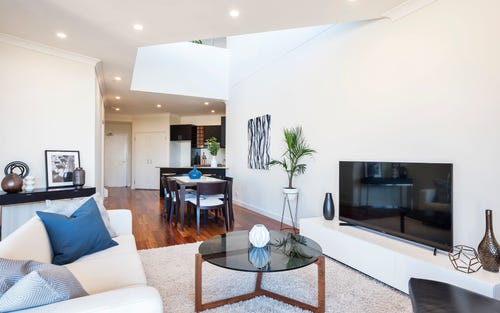 514/910 Pittwater Rd, Dee Why NSW 2099