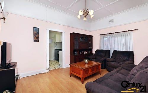 81 Iliffe St, Bexley NSW 2207