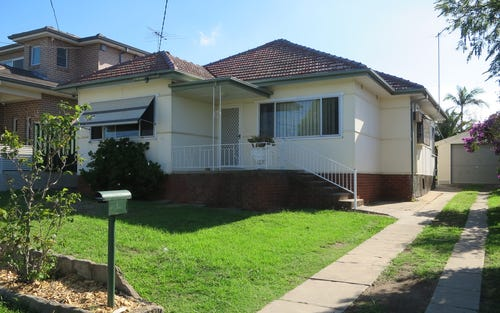 8 Stanley Street, Merrylands NSW