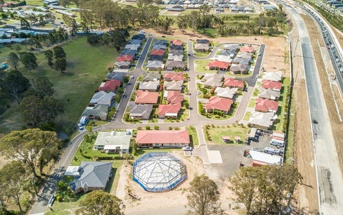665 Cobbitty Road, Cobbitty NSW 2570