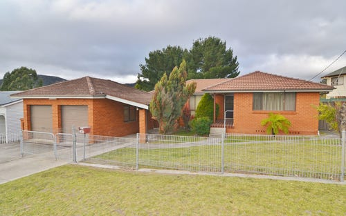19 Tweed Road, Lithgow NSW