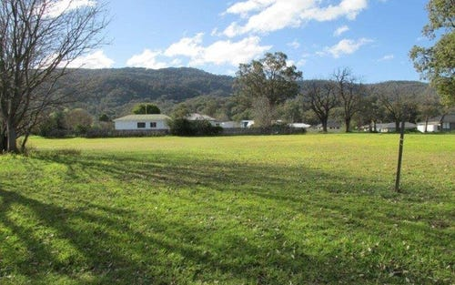 Lot 1 Rosedale Estate, Murrurundi NSW 2338