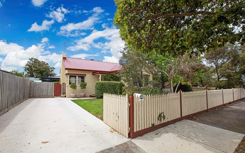 25 Fairview St, Belmont VIC 3216